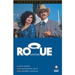 Livro - Roque Santeiro