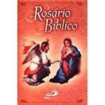 Livro : Rosário Bíblico