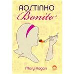 Livro - Rostinho Bonito