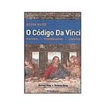 Livro - Rough Guide - o Código da Vinci