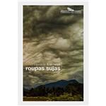 Livro - Roupas Sujas