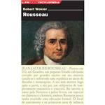 Livro - Rousseau