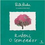 Livro - Rubens, o Semeador