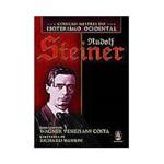 Livro - Rudolf Steiner