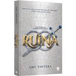 Livro - Ruína: Mantenha os Inimigos por Perto - Vol. 1