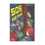 Livro - S.O.S. por E-Mail