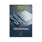 Livro - SA 8000: Guia Definitivo para a Nova Norma Social