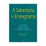 Livro - Sabedoria do Eneagrama, a