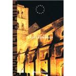 Livro - Saber Ver a Arte Romanica