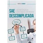 Livro - SAE Descomplicada