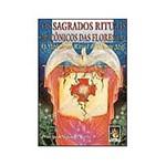 Livro - Sagrados Rituais Maçônicos das Florestas, os