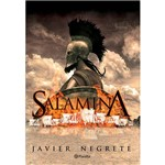 Livro - Salamina