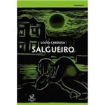 Livro - Salgueiro