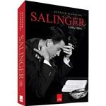 Livro - Salinger - uma Vida