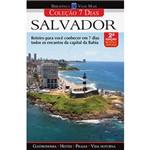 Livro - Salvador
