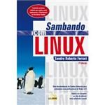 Livro - Sambando com Linux