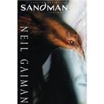 Livro - Sandman - Edição Definitiva
