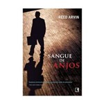 Livro - Sangue de Anjos