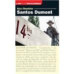 Livro - Santos Dumont