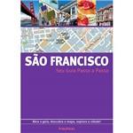 Livro - Sao Francisco