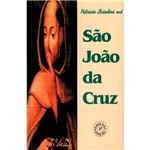 Livro - São João da Cruz