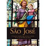 Livro - São José