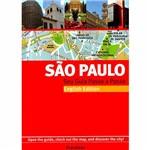 Livro - São Paulo: Seu Guia Passo a Passo - English Edition
