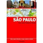 Livro - São Paulo: Seu Guia Passo a Passo