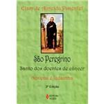 Livro - São Pelegrino - Livro de Bolso