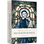 Livro - São Vicente de Paulo: uma Biografia
