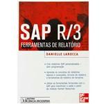 Livro - Sap R/3 - Ferramentas de Relatorio