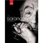 Livro - Saramago: Biografia