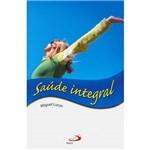 Livro - Saúde Integral