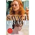 Livro - Savage Grace