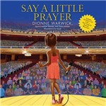 Livro - Say a Little Prayer