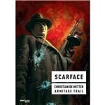 Livro - Scarface