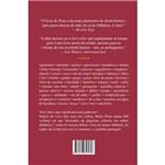 Livro - Schifaizfavoire - Dicionário de Português
