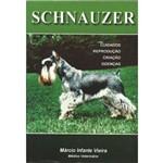 Livro Schnauzer