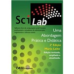 Livro - Scilab uma Abordagem Prática e Didática