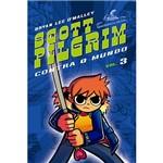 Livro - Scott Pilgrim Contra o Mundo: Vol. 3