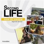 Livro - Second Life