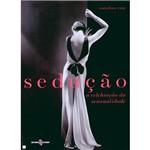 Livro - Sedução - a Celebração da Sensualidade