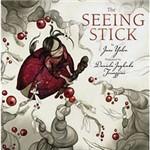Livro - Seeing Stick, The