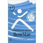 Livro - Segredos do GNT para o Seu BemStar