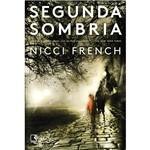 Livro - Segunda Sombria