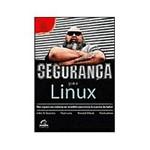 Livro - Segurança para Linux