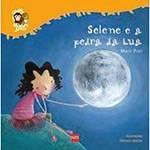Livro - Selene e a Pedra da Lua