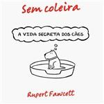 Livro - Sem Coleira