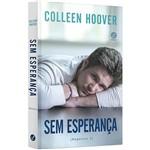 Livro - Sem Esperança (Hopeless 2)