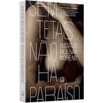 Livro - Sem Tetas não há Paraíso
